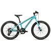 ORBEA MX 20 XC - Vélo enfant - bleu